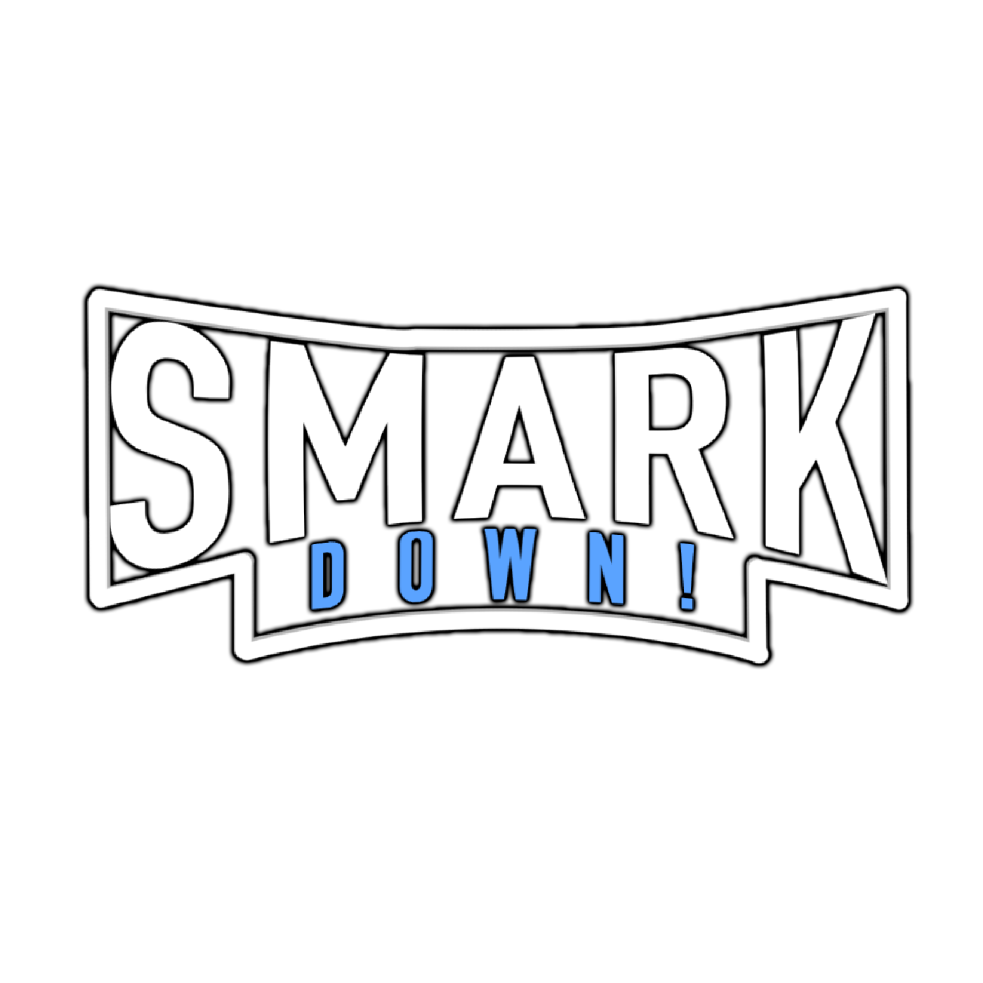 SmarkDown!